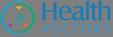 Health Vectors